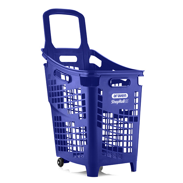 ShopRoll 65 L