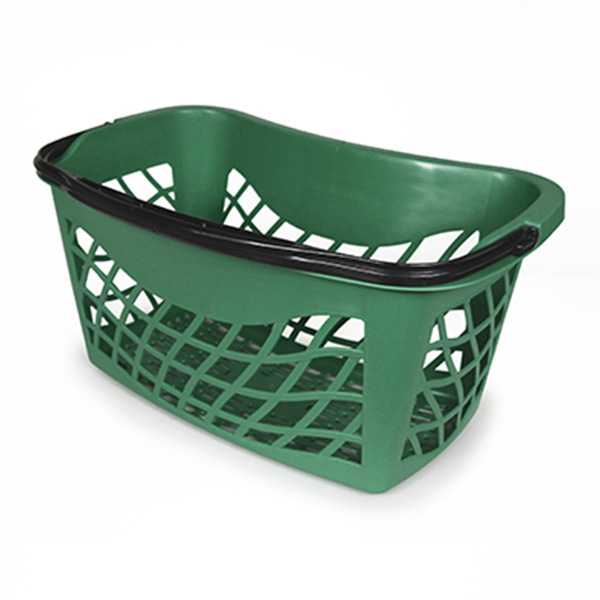 Kosz ERGO Basket
